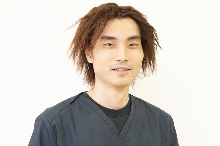 田所賢太郎